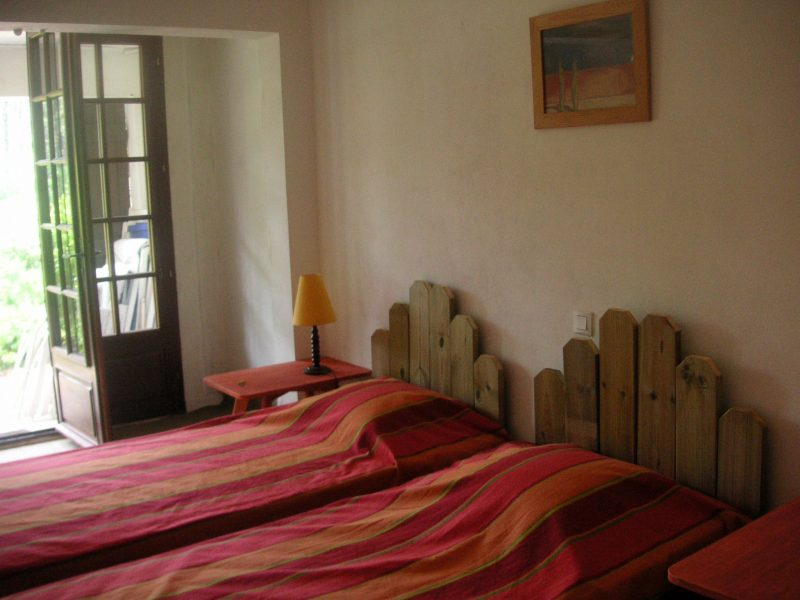 Location Villa Piraillan cap ferret 740 capimmo