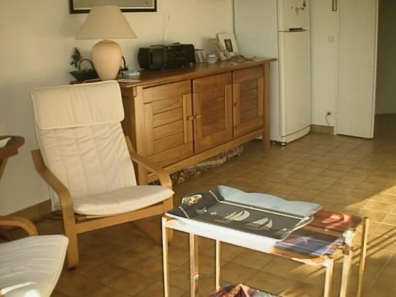 appartement cap ferret location ferret cap immo bassin arcachon