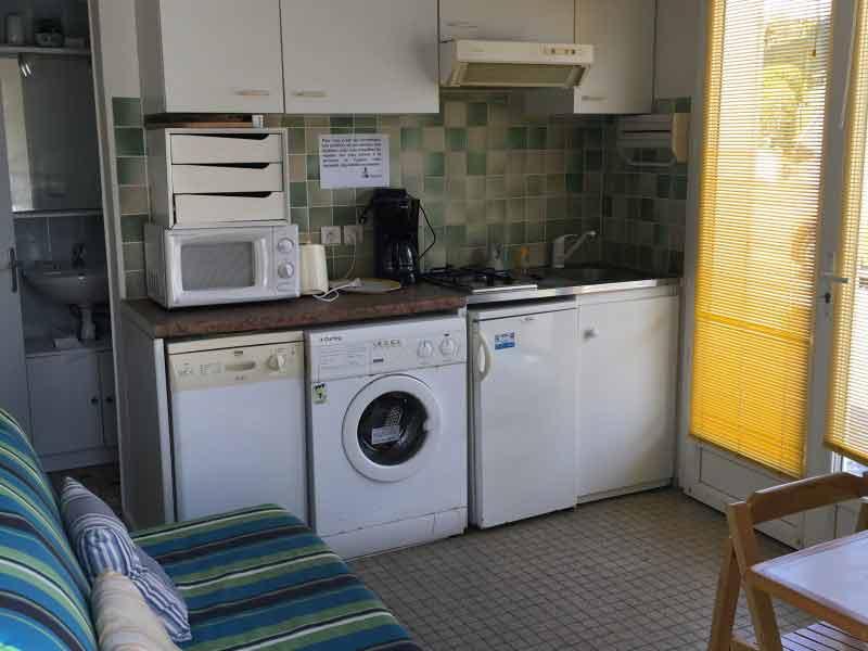 location appartement cap ferret 1144 bassin arcachon capimmo
