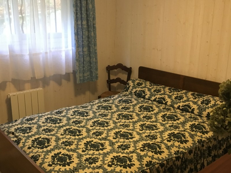 location appartement cap ferret bassin arcachon capimmo