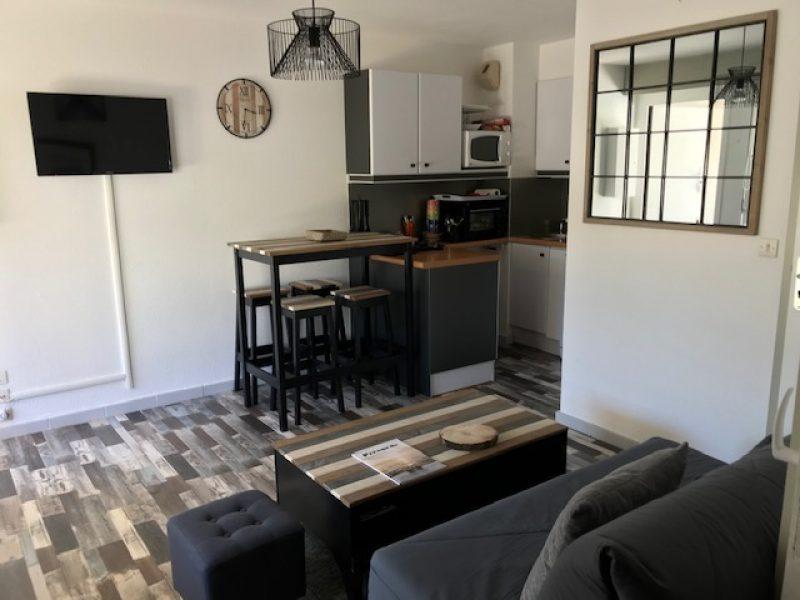 location appartement cap ferret 981 capimmo
