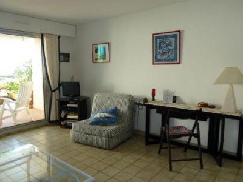 location appartement cap ferret vue bassin mer 1000 capimmo