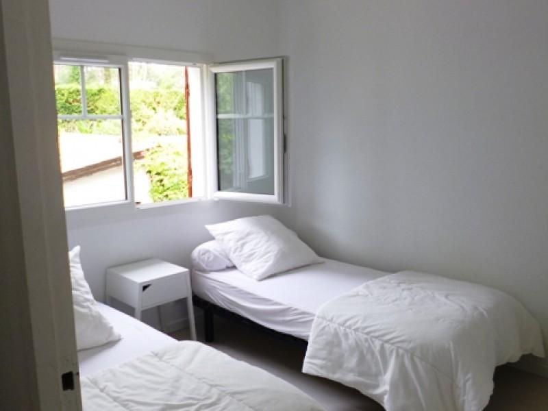 location appartement le canon bassin arcachon capimmo 1069