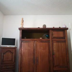 location maison landaise piraillan ferret capimmo