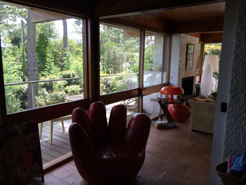 location maison villa piraillan 1181 bassin arcachon capimmo