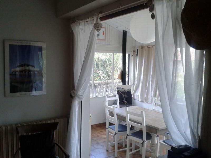 location villa cap ferret 751 capimmo