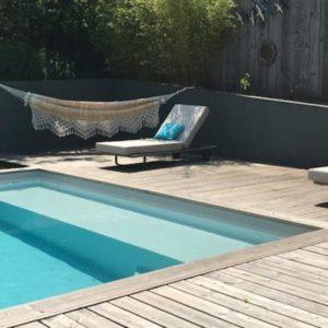 location villa le canon bassin arcachon capimmo
