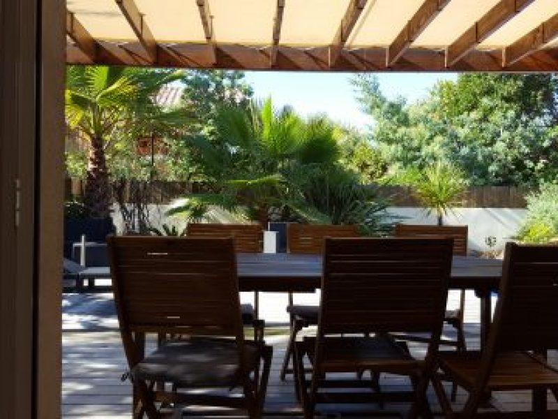 location villa maison cap ferret 967 capimmo