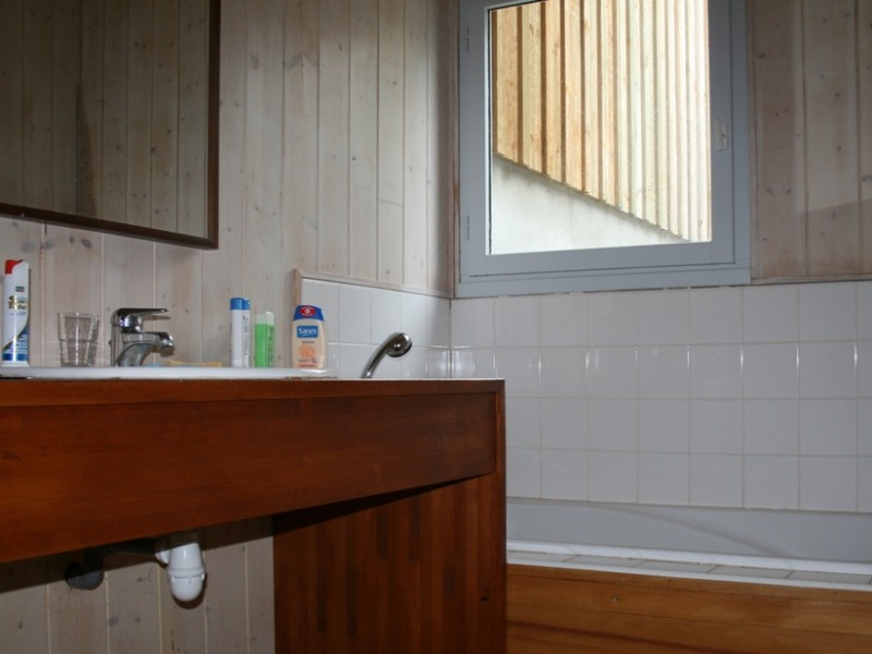 location villa petit piquey 974 ferret capimmo