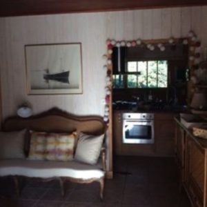 location villa piraillan 1244 bassin arcachon capimmo