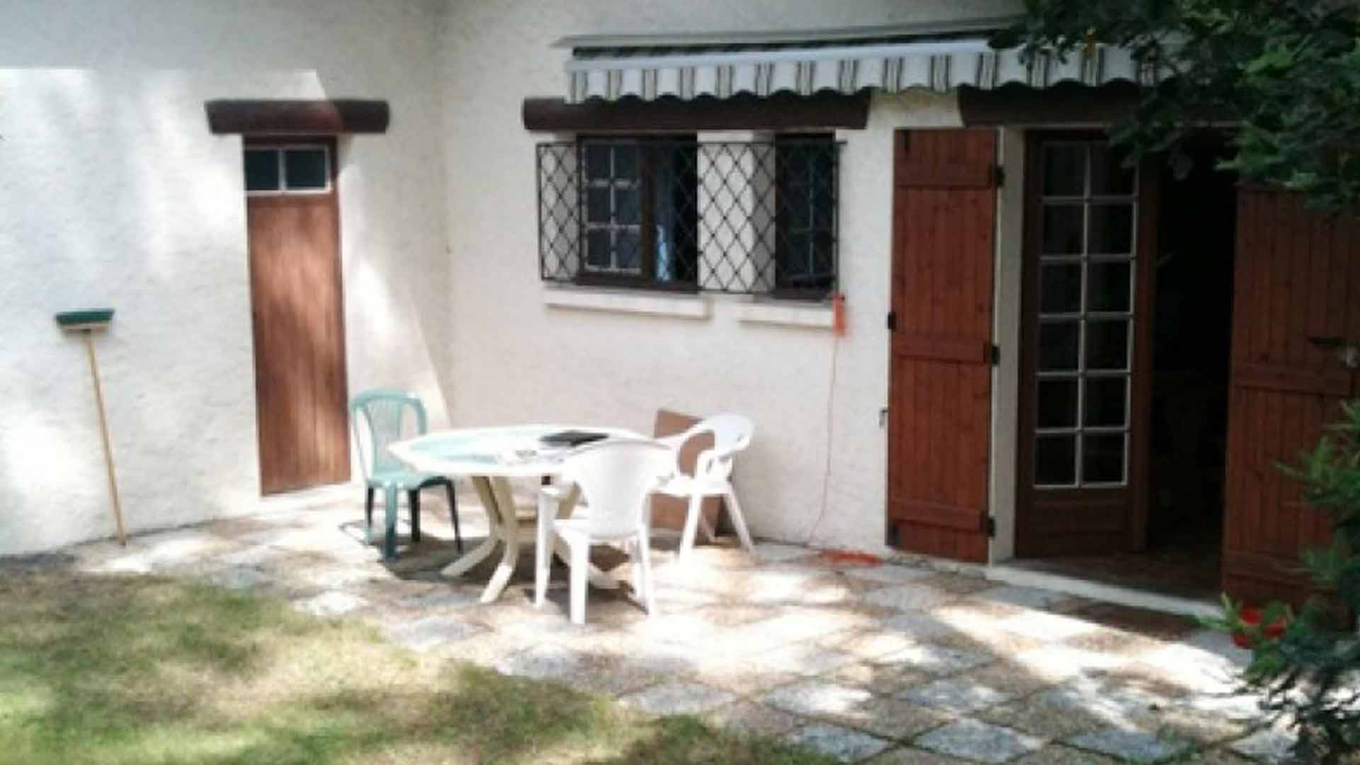 location villa piraillan foret 1012 ferret capimmo
