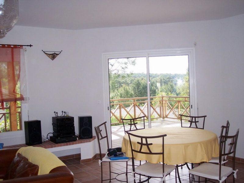 location villa piscine petit piquey cap ferret 711 capimmo