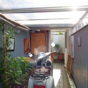 villa a vendre bassin arcachon capimmo piquey 605